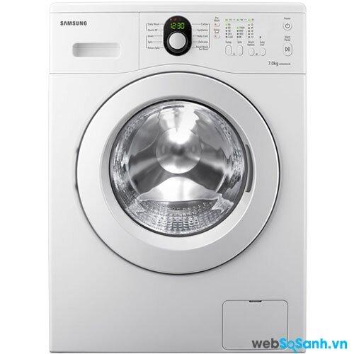 Samsung WF9752N5W (nguồn: internet)