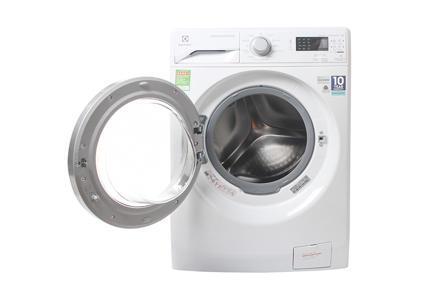 máy giặt sấy electrolux có tốt không