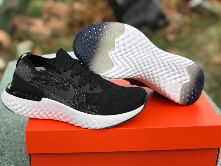 giày-thể-thao