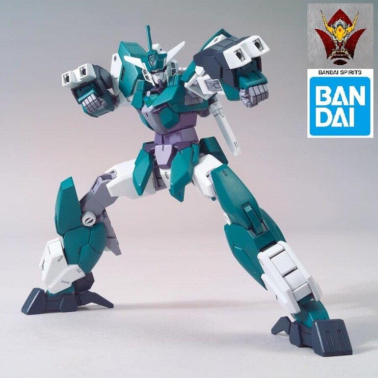 Đồ chơi mô hình Gundam