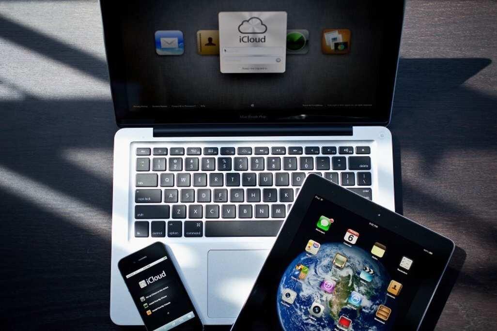 Có nhiều nguyên nhân khiến iPad bị treo
