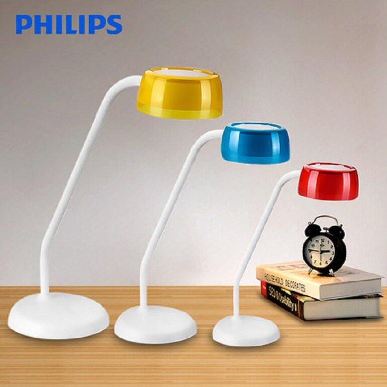 Philip là thương hiệu quen thuộc với nhiều người tiêu dùng Việt