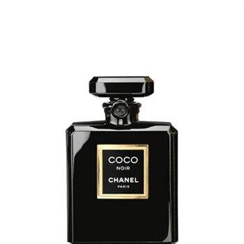 Chanel Fragrance COCO NOIR PARFUM BOTTLE (0.5 FL. OZ.)