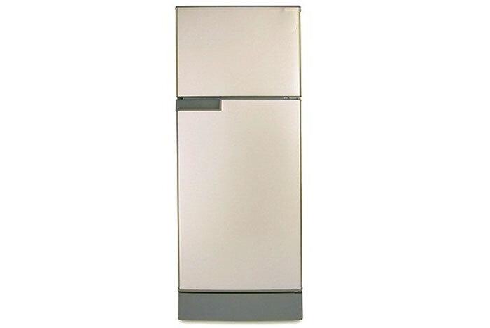 Tủ lạnh Sharp SJ-175E-DSS (MSL/DSS/MSS) - 165 Lít, 2 cánh cửa