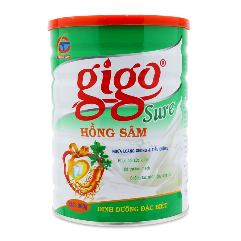 Thương hiệu sữa đến từ Việt Nam với những tác dụng tốt cho sức khỏe mẹ bầu