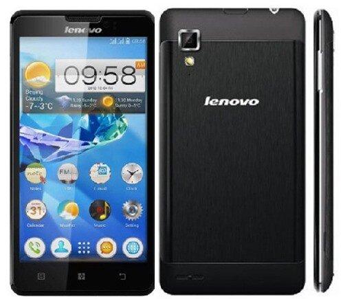 Lenovo-P780-0-9235-1383903085-3724-13863