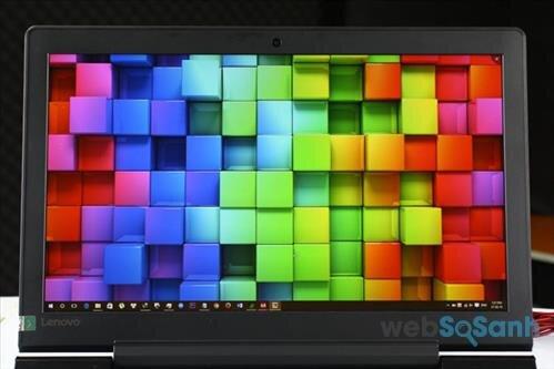 Màn hình laptop Lenovo ideapad 700