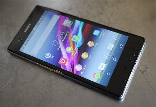 Sony-Xperia-Z1S-1659-1389235467.jpg