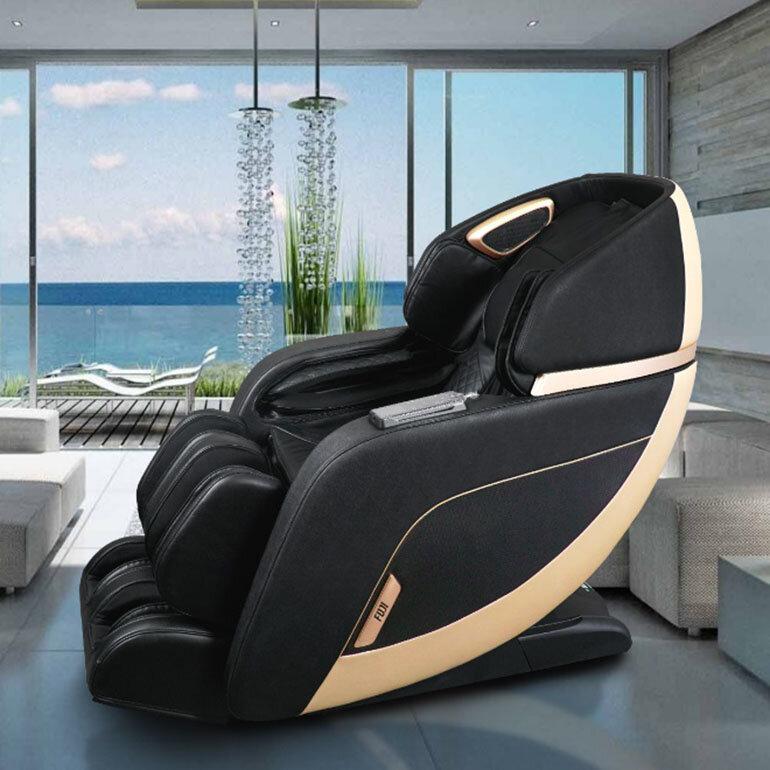 ghế massage tốt nhất