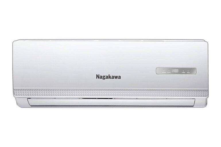 Điều Hòa Nagakawa 9000BTU NS-C09TL