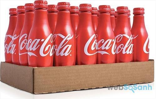 Giá Coca Cola