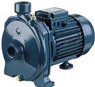 Máy bơm nước Ebara CMA-0.50-M