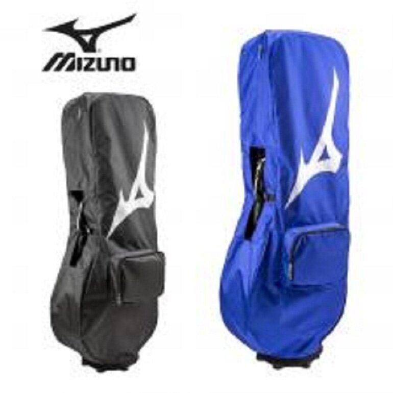 Túi bọc gậy golf đi máy bay Mizuno 5LJT175100
