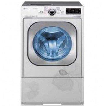 Máy giặt sấy LG WD37600 (WD-37600) - Lồng ngang, 13 Kg