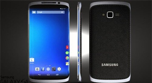 phone-2-8095-1392002001.jpg