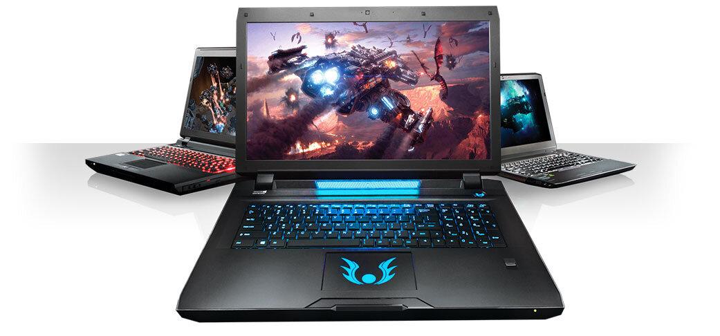 Laptop gaming giá rẻ 10 triệu