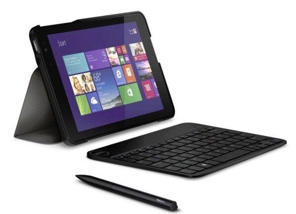 Dell Venue 11i Pro