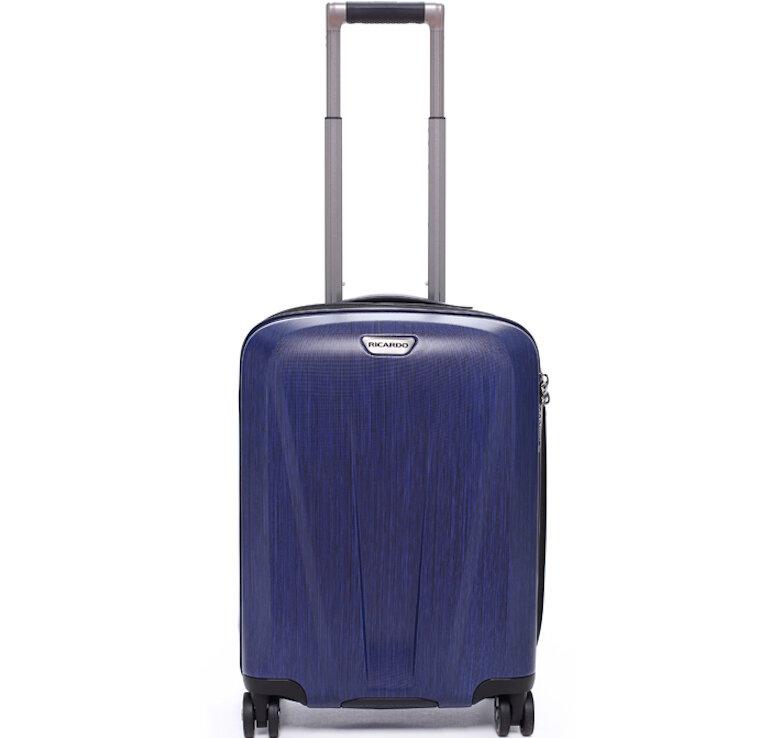 Lựa chọn vali Rio theo nhu cầu sử dụng