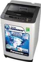 Máy giặt Panasonic NA-F70B3/F70B3HRV - Lồng đứng, 7 Kg