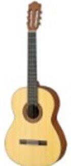 Đàn Guitar Yamaha Classic C40 - Màu M/ BL