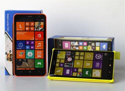 Nokia-Lumia-1320-1520-18-JPG-8168-138865