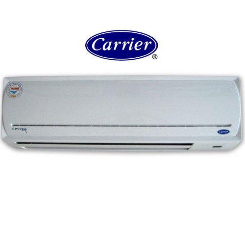 Điều hòa - Máy lạnh Carrier 38/42CUR024 - Treo tường, 1 chiều, 24000 BTU