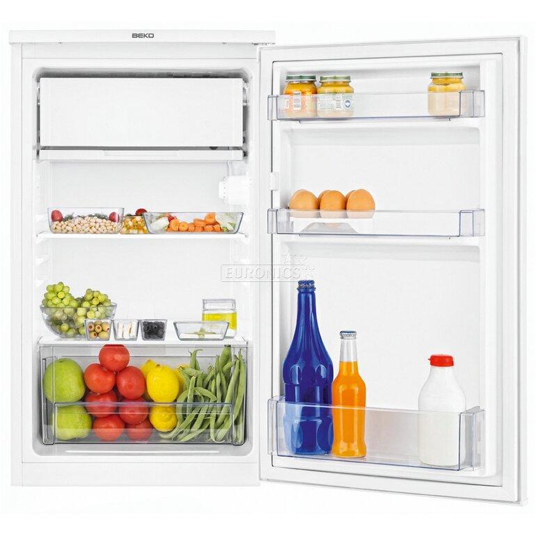 giá tủ lạnh beko