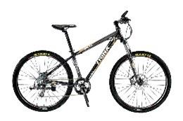 Xe đạp thể thao TRINX X1S