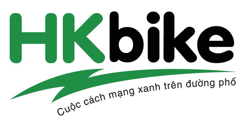 Thương hiệu xe đạp điện HK Bike được lòng giới học sinh, sinh viên Việt Nam