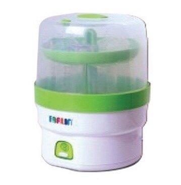 Máy tiệt trùng bình sữa Farlin TOP216 (TOP-216)