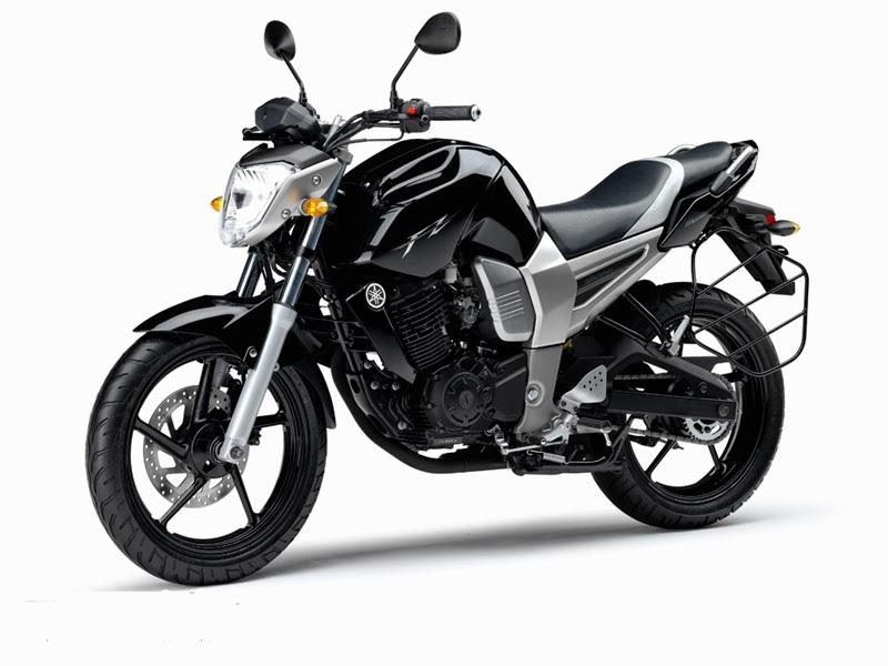 Moto TFX 150