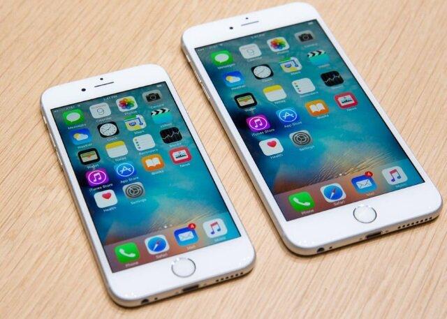 iPhone xách tay phiên bản Singapore