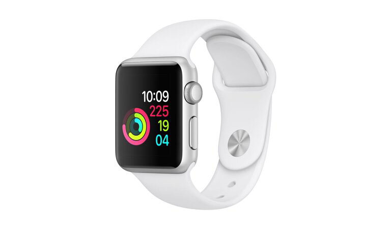các loại apple watch series 1