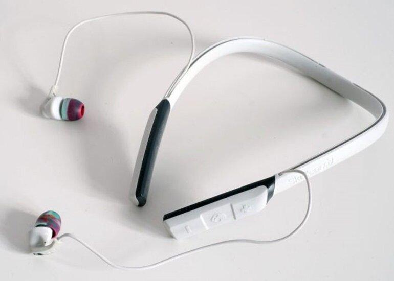tai nghe skullcandy method wireless