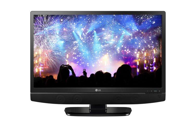 Bạn cần chọn kích cỡ TV phù hợp