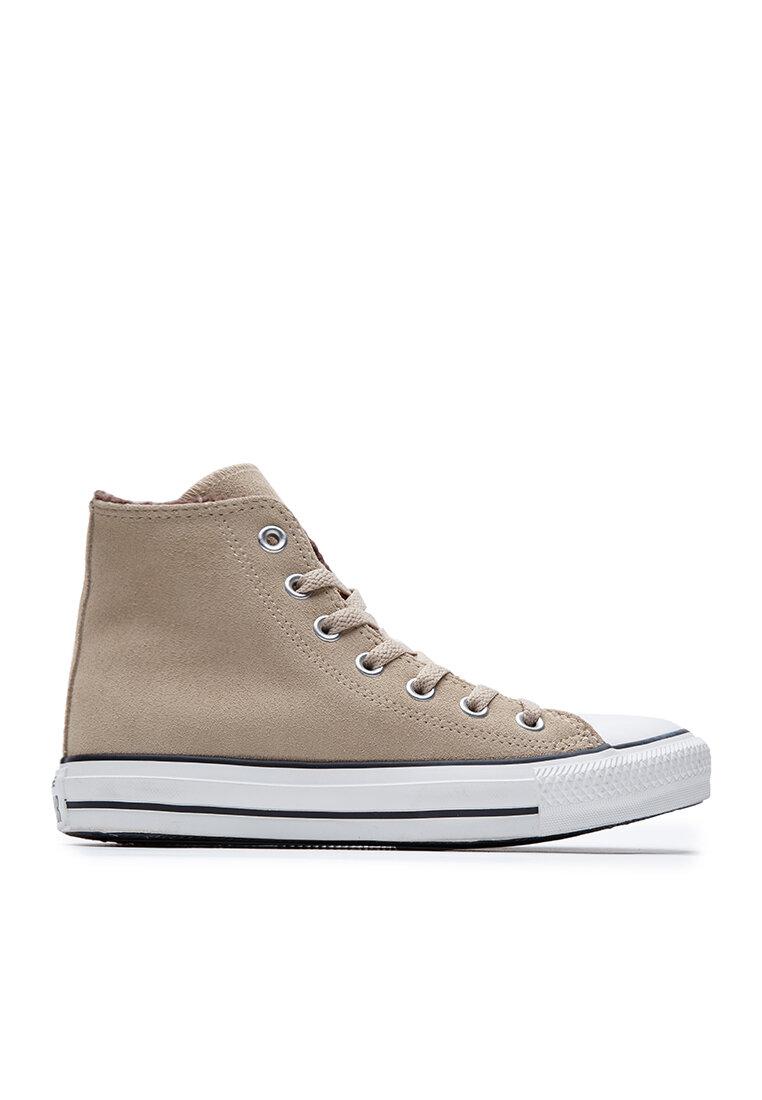Sneakers Converse cổ cao