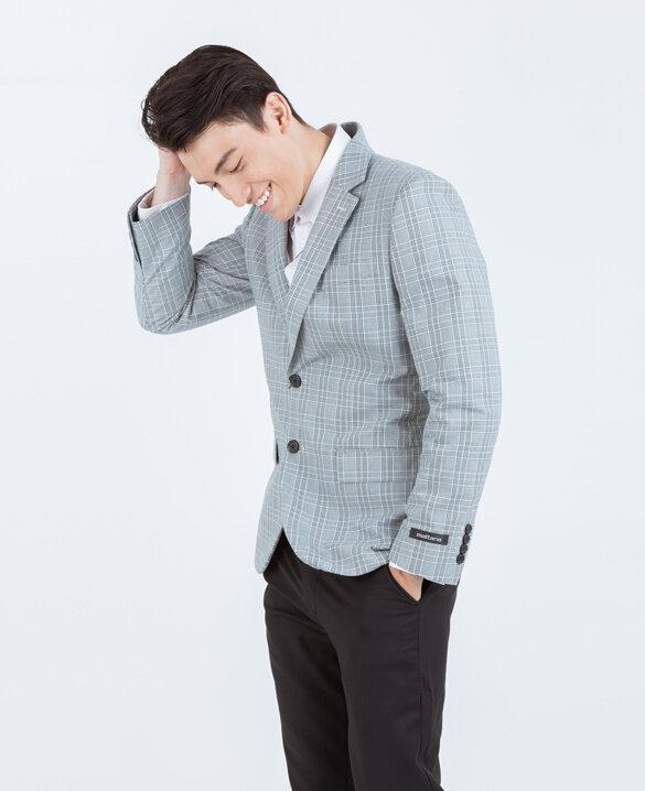 ao-khoac-nam- blazer-2019