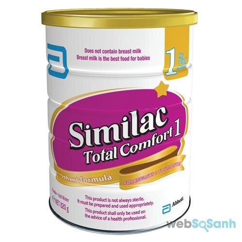 sua-cong-thuc-similac-total-comfort