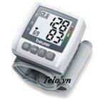 Máy đo huyết áp cổ tay Beurer BC30 (BC 30)