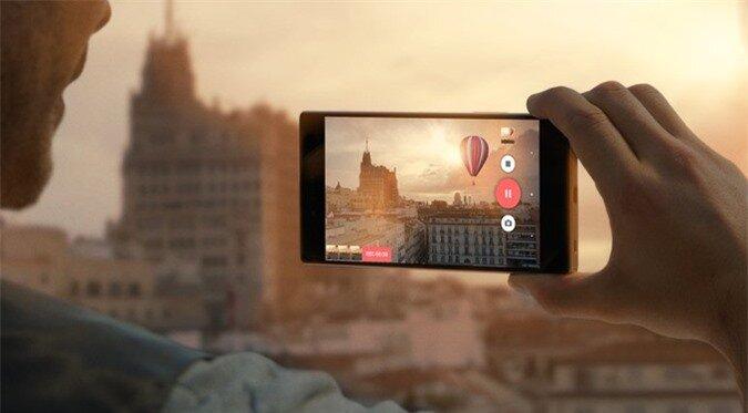 Best smartphones of IFA 2015