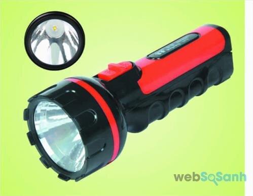 đèn pin