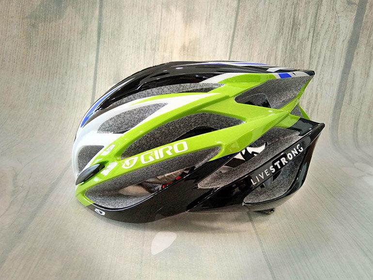Mũ bảo hiểm Giro nhập khẩu từ Mỹ (Nguồn: bizweb.dktcdn.net)