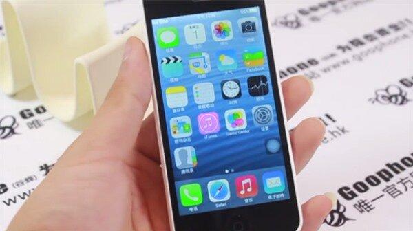 Người tiêu dùng Việt Nam trước vấn nạn iPhone 5S nhái-image-1385781350959