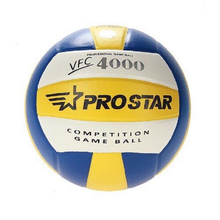 Banh bóng chuyền giá rẻ Prostar VFC 4000