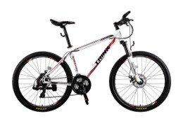 Xe đạp thể thao TRINX MAJESTIC M406