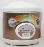 Nồi cơm điện Supor 1.8 lít SRC923