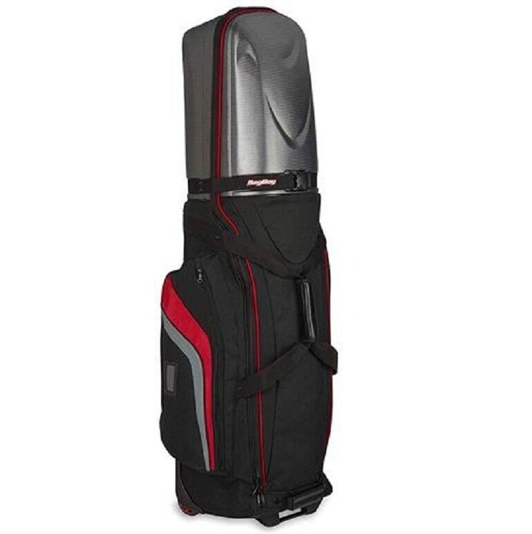 Túi gậy tập golf Bag Boy Hybrid TC 561002