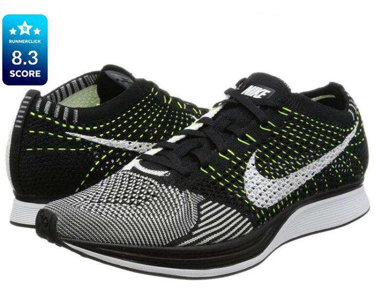 Giày Nike Flyknit Racer chính hãng - Giá tham khảo: 149,95$