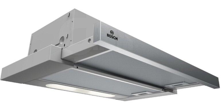 Máy hút mùi Bosch DFT63AC50