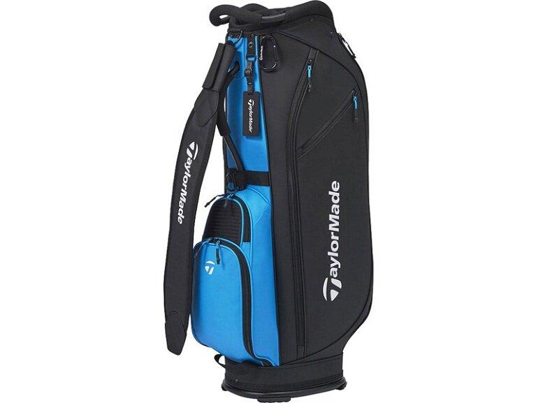 Túi golf TaylorMade 2MSCB-KY831